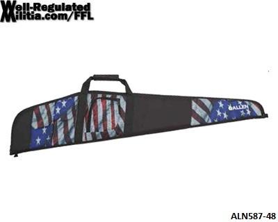 ALN587-48