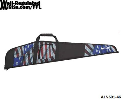 ALN691-46