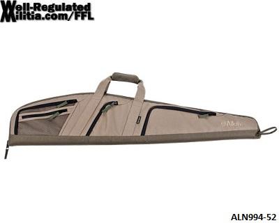 ALN994-52