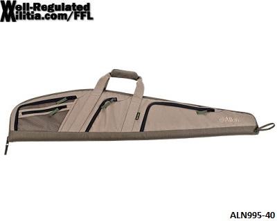 ALN995-40