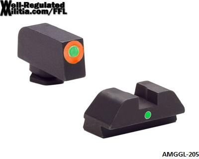 AMGGL-205