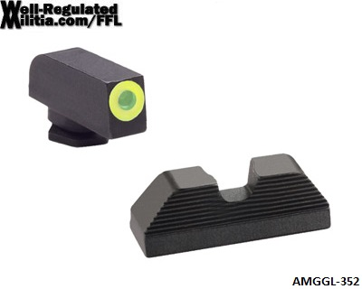 AMGGL-352