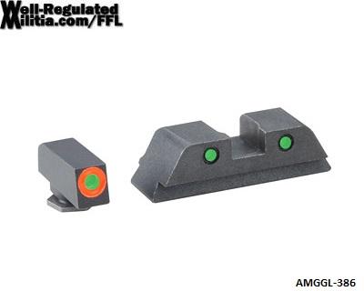 AMGGL-386