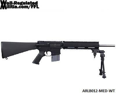 ARLB012-MED-WT