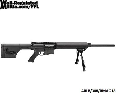 ARLB/308/RMAG18