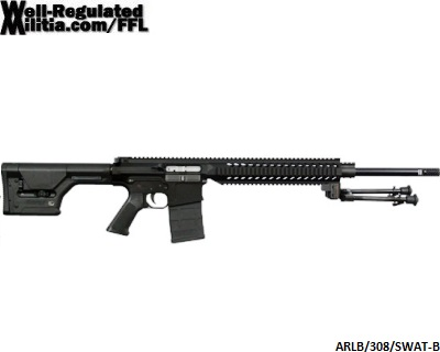 ARLB/308/SWAT-B