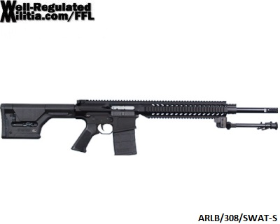 ARLB/308/SWAT-S