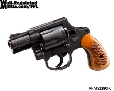 ARM51280FC