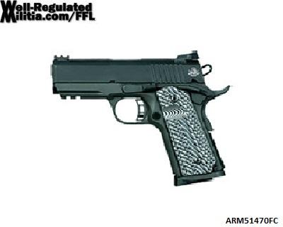 ARM51470FC