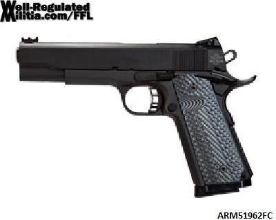 ARM51962FC