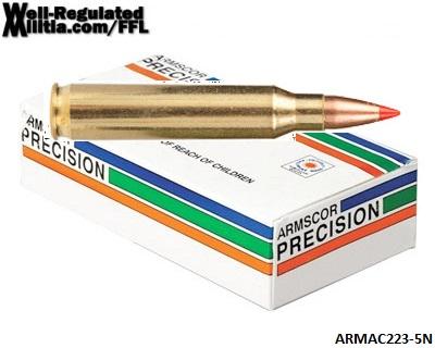 ARMAC223-5N