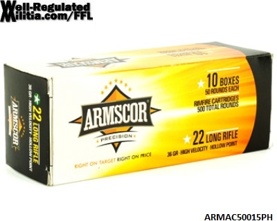 ARMAC50015PH