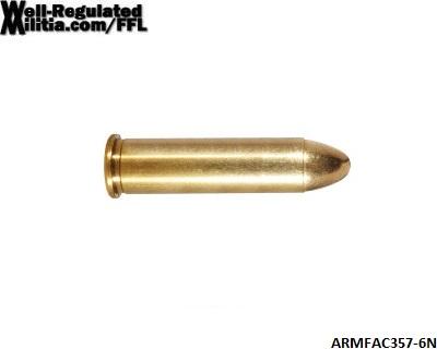 ARMFAC357-6N