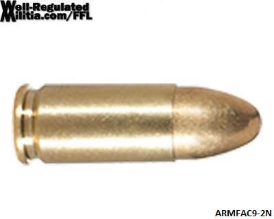 ARMFAC9-2N