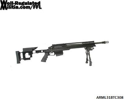 ARML31BTC308
