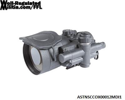 ASTNSCCOX00012MDI1