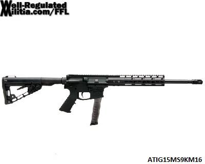 ATIG15MS9KM16