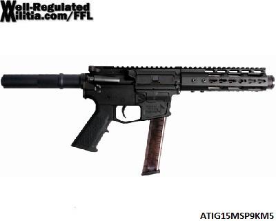 ATIG15MSP9KM5