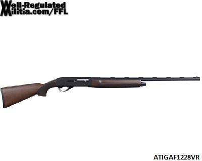 ATIGAF1228VR