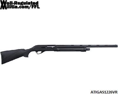 ATIGAS1226VR