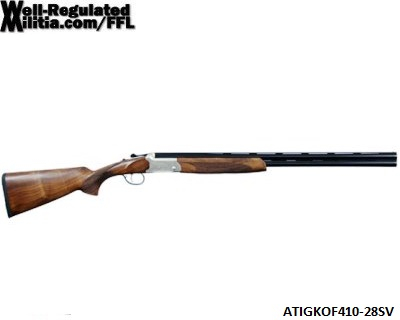 ATIGKOF410-28SV