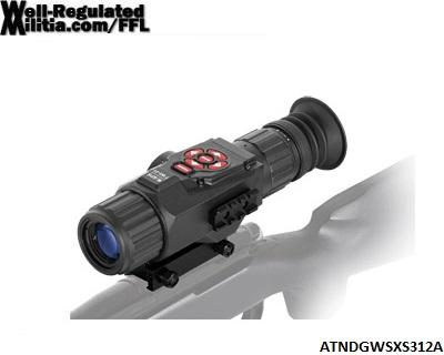 ATNDGWSXS312A