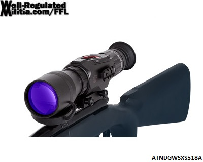 ATNDGWSXS518A
