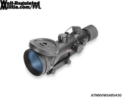 ATNNVWSARS430