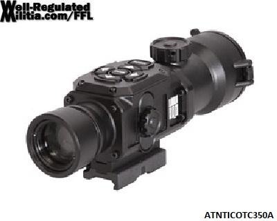 ATNTICOTC350A