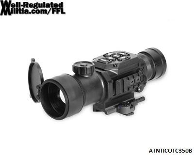 ATNTICOTC350B