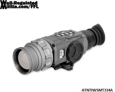 ATNTIWSMT334A