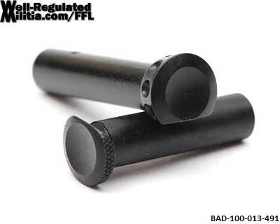 BAD-100-013-491