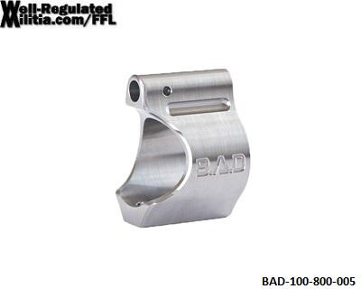 BAD-100-800-005