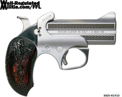 BADS-45/410