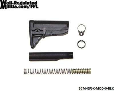 BCM-GFSK-MOD-0-BLK
