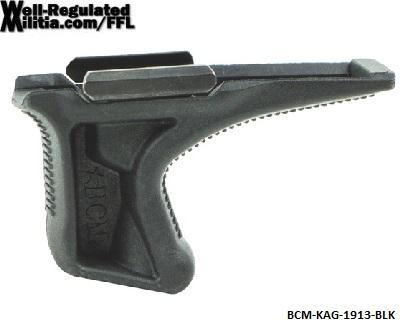 BCM-KAG-1913-BLK
