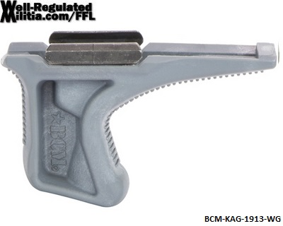 BCM-KAG-1913-WG
