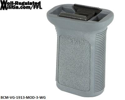 BCM-VG-1913-MOD-3-WG