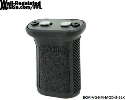 BCM-VG-KM-MOD-3-BLK