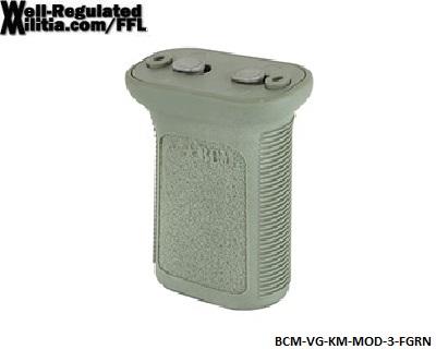 BCM-VG-KM-MOD-3-FGRN
