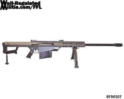 BFM107