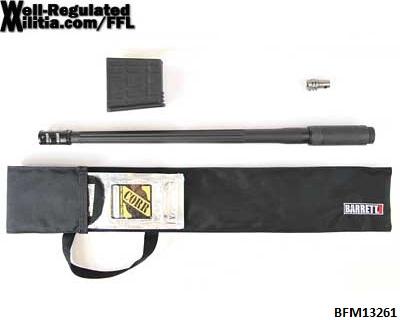 BFM13261
