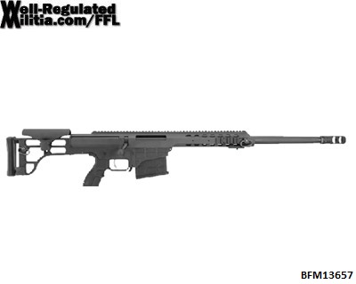 BFM13657