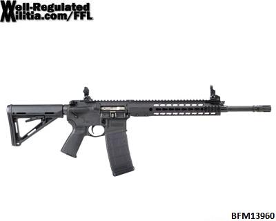 BFM13960