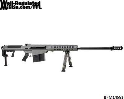 BFM14553