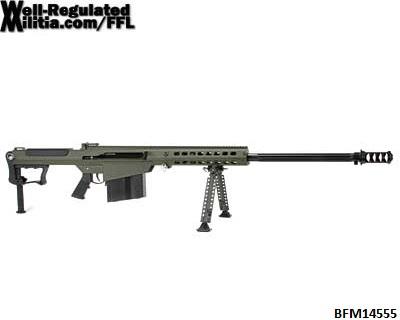 BFM14555