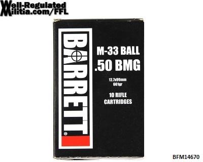 BFM14670