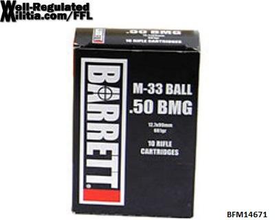 BFM14671