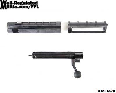 BFM14674
