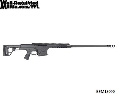 BFM15090